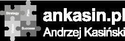 Akademia zarządzania procesami Andrzeja Kasińskiego