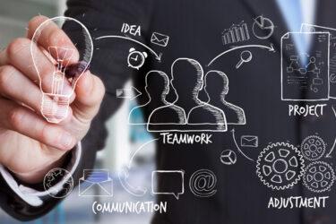 Specyfika kontroli a dojrzałość procesowa organizacji